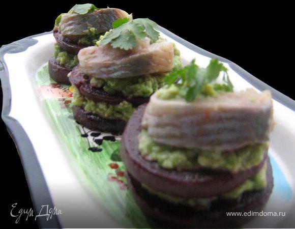 Шашлык из баранины вкусные и оригинальные рецепты кавказского блюда