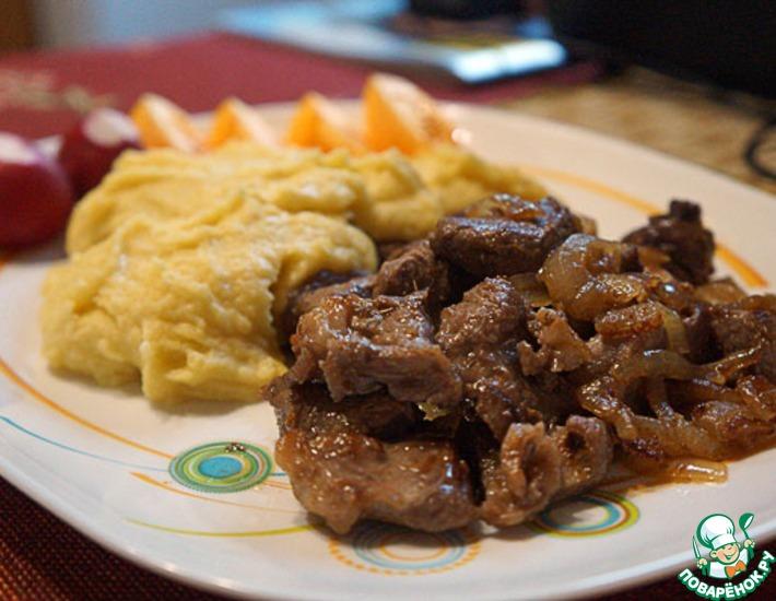 Как быстро приготовить баранину на сковороде. как вкусно пожарить баранину - рецепты с фото, особенности приготовления и рекомендации