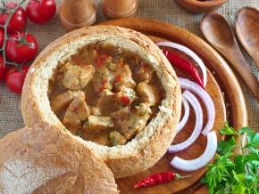Шашлык по-кавказски — 8 самых вкусных рецептов от шеф-поваров с мировым именем