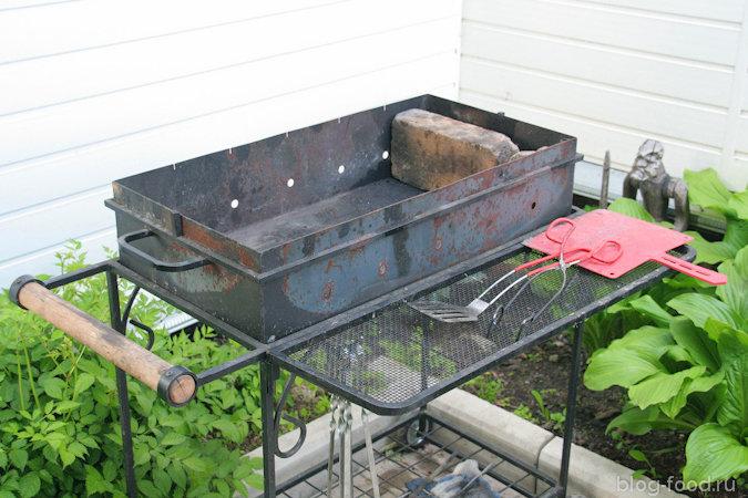 Разжечь угли, мангал, барбекю, гриль? правильно, быстро зажечь, поджечь. разжигание, розжиг, жидкость