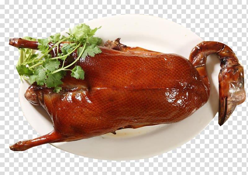 Шашлык из утки: рецепт, фото, как замариновать мясо утки для шашлыка - рецепты