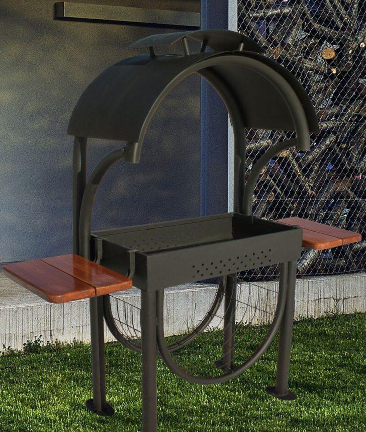 Мангалы с крышей из металла (51 фото): оригинальные модели с металлическим навесом, виды и размеры, правильная конструкция железного изделия с крышкой