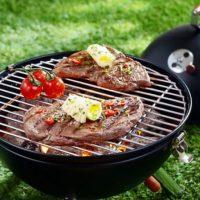 Как правильно жарить шашлык, чтобы мясо было мягким и сочным
