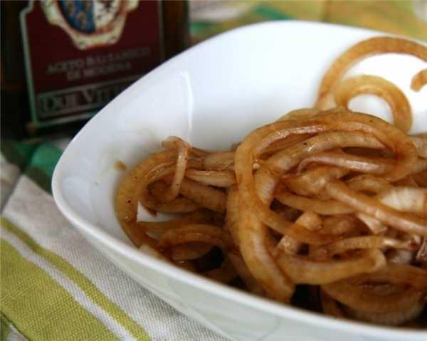 Как замариновать лук для шашлыка: лучшие рецепты с уксусом, лимонным и свекольным соком, а также с соевым соусом