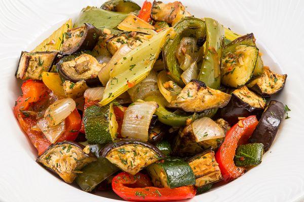 Как замариновать лук быстро и вкусно – лучшие рецепты маринадов с уксусом