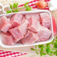Какое мясо лучше для шашлыка