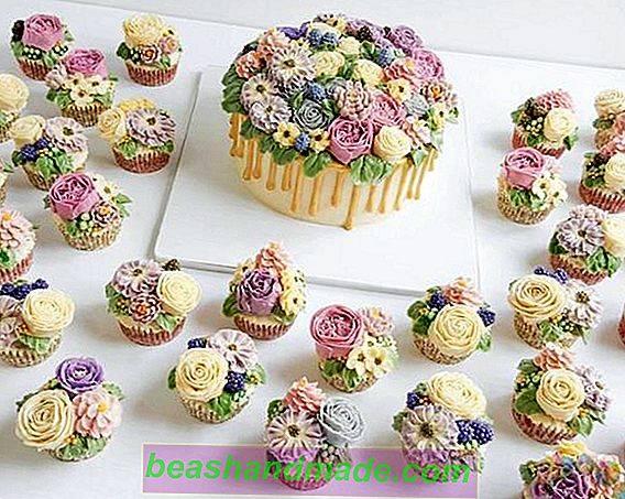 Поделитесь секретом упаковки тортов! - торты, капкейки, пирожные, сладости   из мастики - страна мам