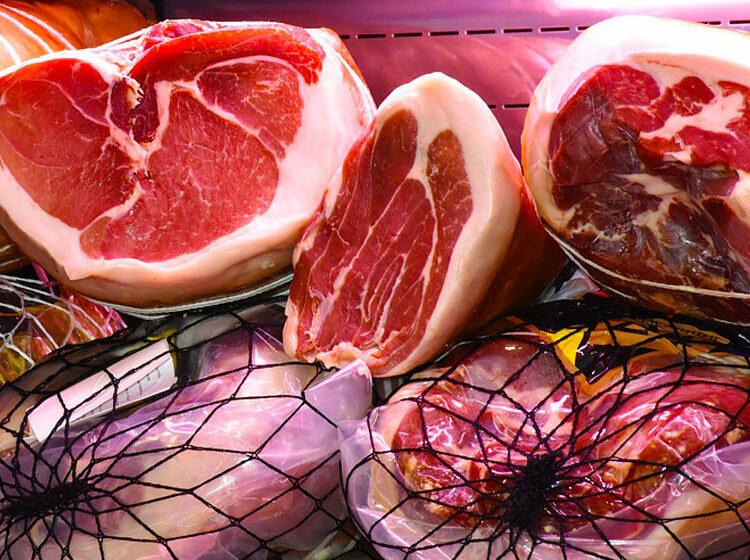 Шашлык из курицы: выбор мяса, рецепт маринада и способы приготовления