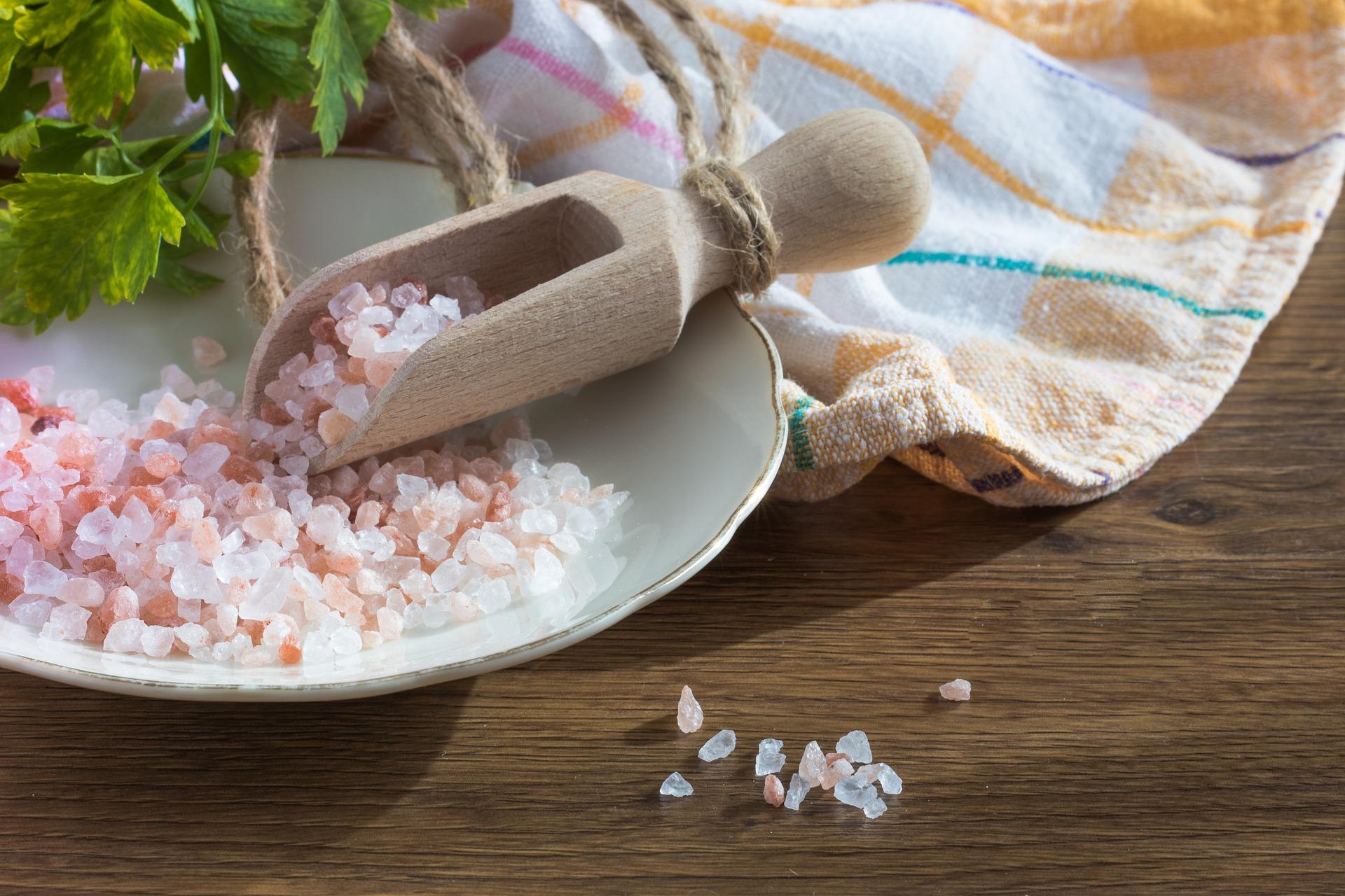 Топ 7 ошибок при мариновании шашлыка