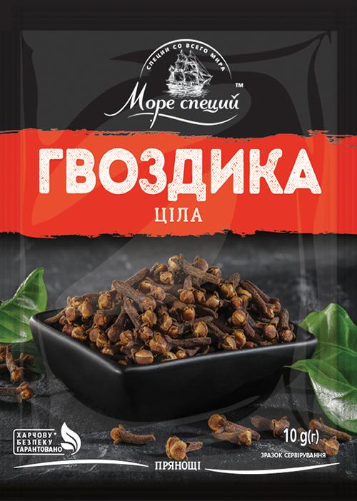 Как приготовить шашлык из баранины: лучшие маринады и все тонкости процесса