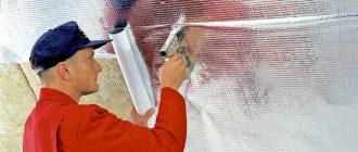 Как и чем покрасить печь из металла в бане?