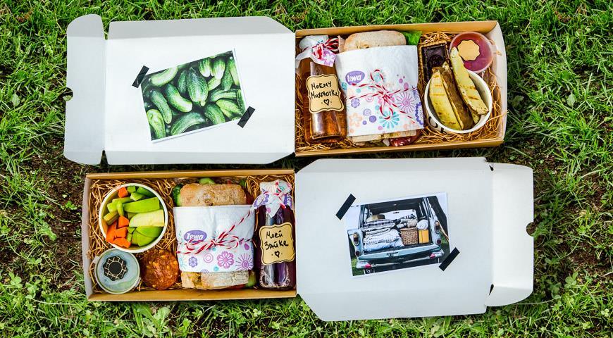 Как устроить романтический пикник на природе. романтический пикник: что взять с собой? романтический пикник для двоих