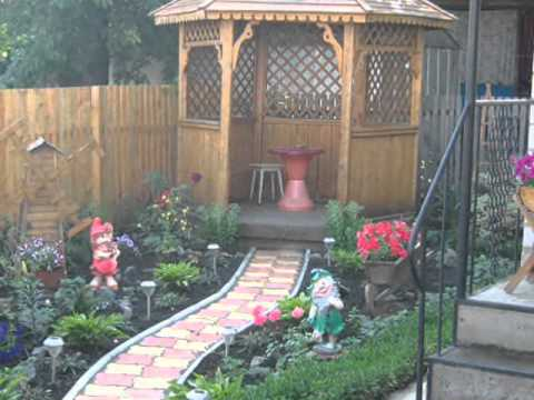 Можно ли жарить шашлык во дворе дома