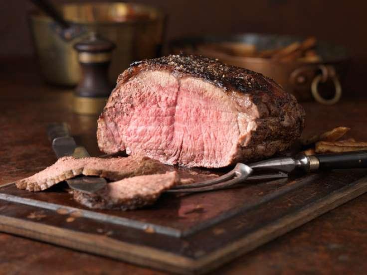 Мясо на шашлык: как правильно выбрать. лучшее мясо для шашлыка