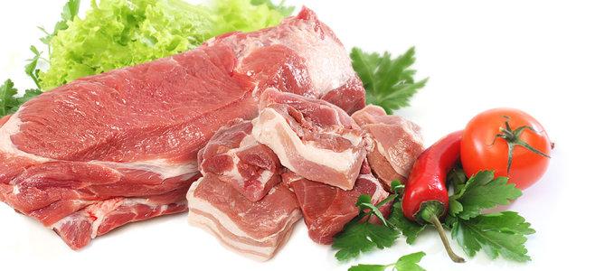 Говядина или свинина: что полезнее, что вкуснее, что калорийнее