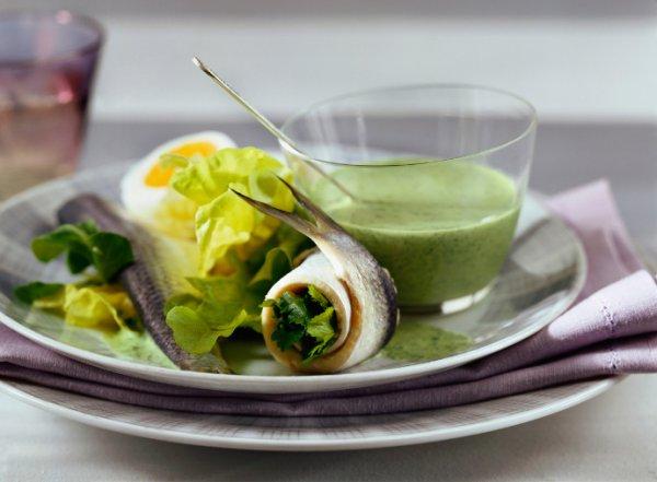 Голландский соус - 7 рецептов пошаговых с фото, к мясу, рыбе, яйцам