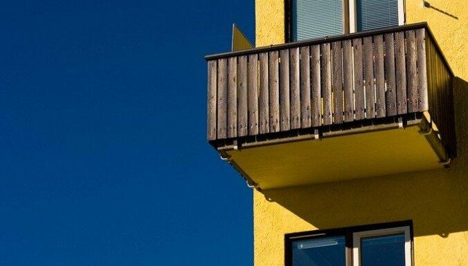 Можно ли жарить шашлык на балконе в мангале и как это правильно сделать