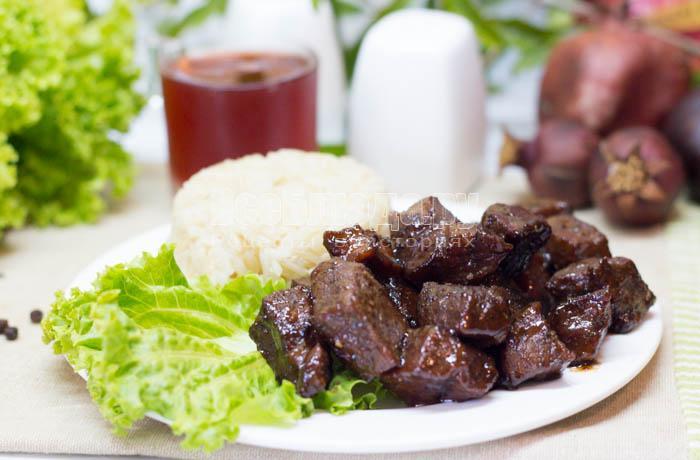 Гранатовый маринад – богатый вкус! рецепты маринадов из гранатового сока для разного мяса, птицы, рыбы. шашлык из свинины в гранатовом соке
