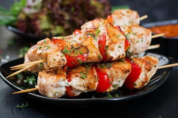 Маринование мяса для шашлыка – лучшие рецепты