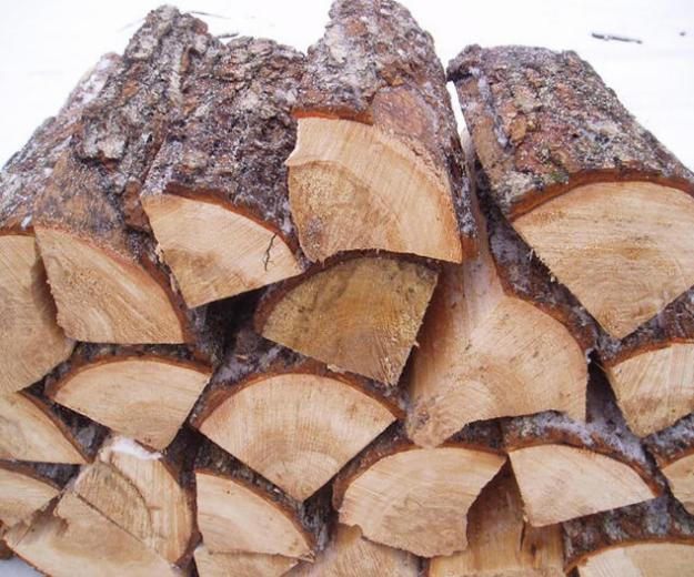 Дрова из фруктовых деревьев для шашлыка – лучший выбор