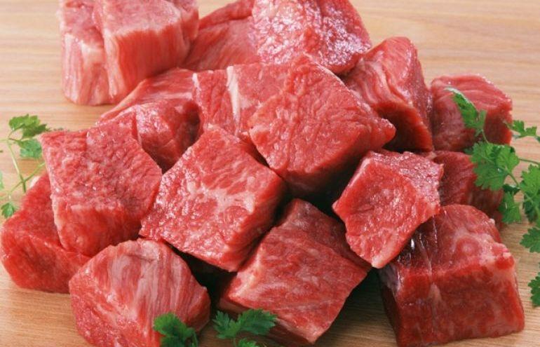 Как приготовить вкусный шашлык в духовке: 3 проверенных способа