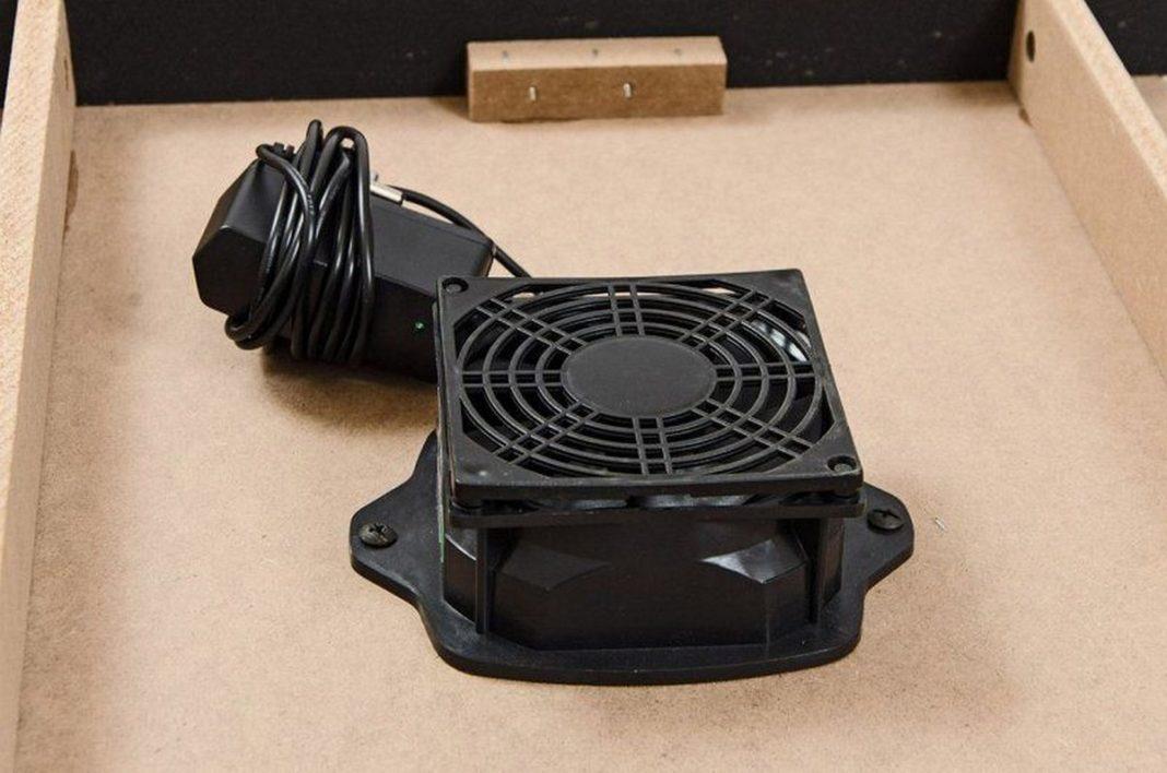 Как выбрать крышный вытяжной вентилятор