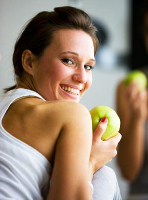 Здоровое питание – подробное руководство для начинающих