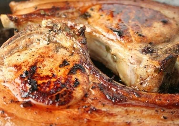 Шашлык из свинины + 8 самых вкусных маринадов, чтобы мясо было сочным