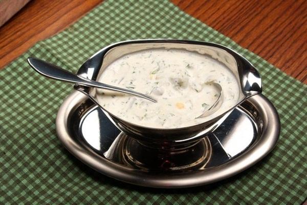 Соусы для шашлыка – рецепты для вкусного поедания! лучшие сочетания, приготовление, рецепты соусов для шашлыка из мяса, птицы, рыбы