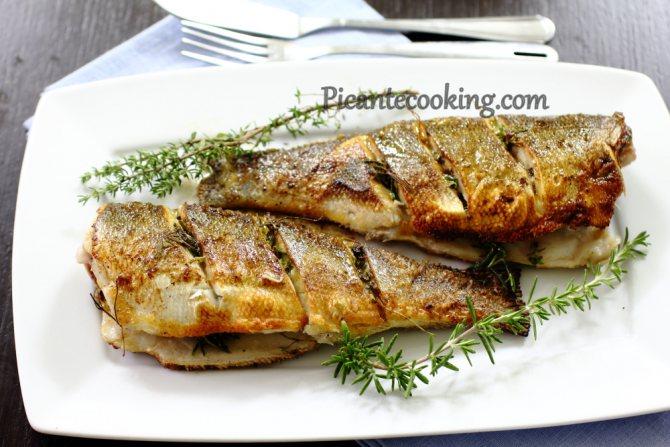 Шашлык из рыбы и курицы: 2 рецепта для гриля и барбекю. рыба на гриле с овощами