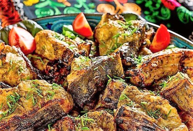Как приготовить шашлык из свинины на мангале? топ 10 самых вкусных рецептов
