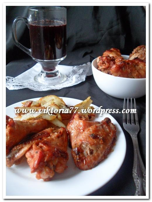 Шашлык из курицы: лучшие рецепты маринада с соевым соусом, чтобы мясо было сочным