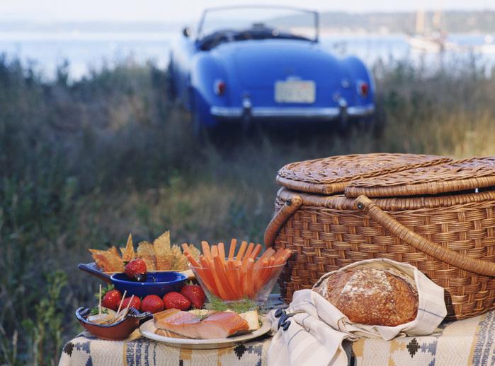 Пикник на природе. что приготовить. рецепты шашлыков. маринады для шашлыка