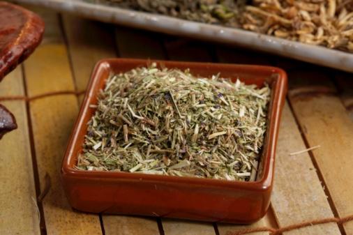 Трава иссоп: лечебные свойства и противопоказания, применение в народной медицине