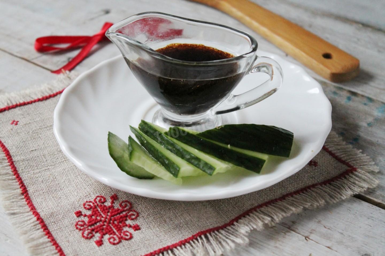 «жаркая» специя для пикантного вкуса: рецепты имбирного соуса