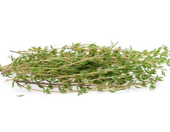 Чем отличается чабер от чабреца: есть ли разница между пряными растениями