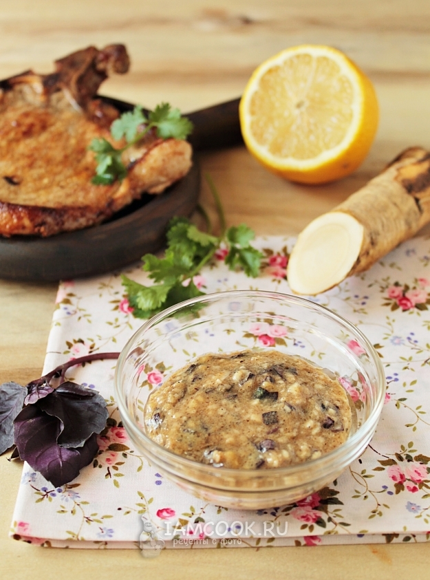 Шашлык из свинины рецепты, как приготовить шашлык из свинины