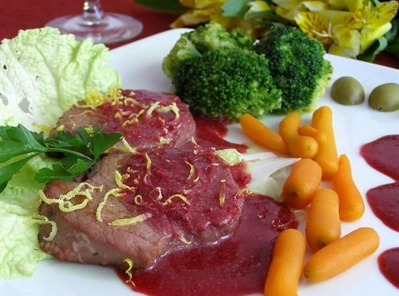Пряные, ароматные и острые соуса к дичи приготовленной на костре, ингредиенты и рецепты приготовления соусов. | выживание в дикой природе