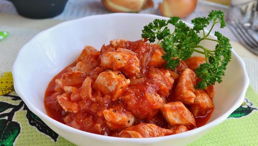 Шашлык из баклажанов как готовить. шашлык из баклажанов и болгарского перца. рецепт овощного шашлыка без маринования.