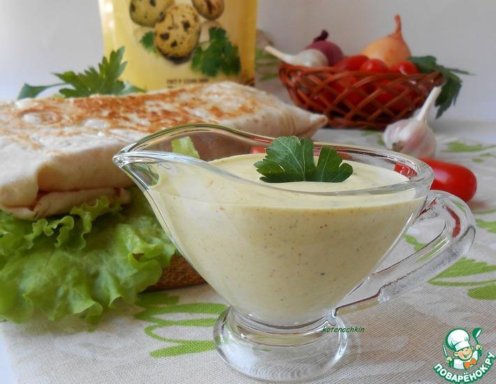 Маринад для шашлыка на кефире – секрет идеального мяса! подборка самых удачных маринадов для шашлыка на кефире