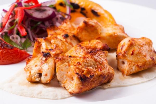Шашлык в мультиварке – рецепты и лучшие идеи! способы приготовления шашлыков в мультиварке, рецепты из мяса, птицы, рыбы