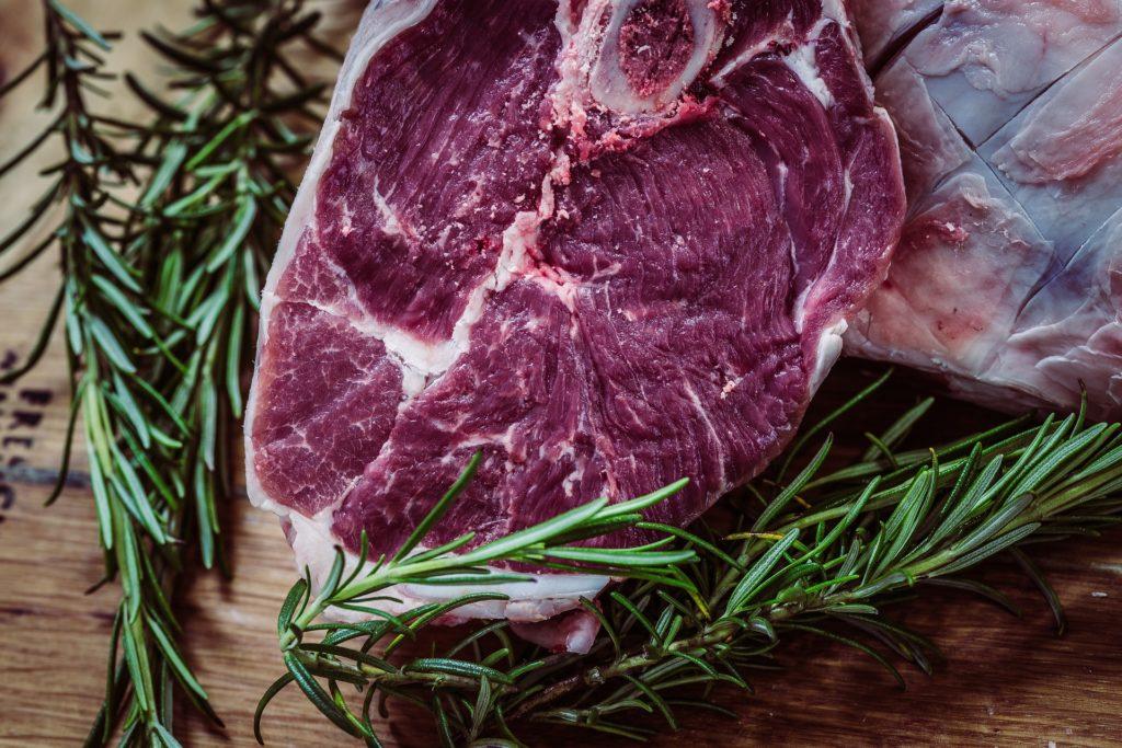 Какую часть говядины выгодно покупать, чтобы сэкономить