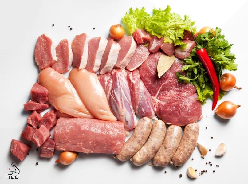 Как правильно выбрать свинину для шашлыка