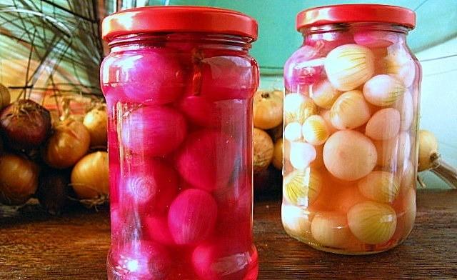 Маринованный лук к шашлыку: 8 рецептов, как быстро и вкусно замариновать лук в уксусе