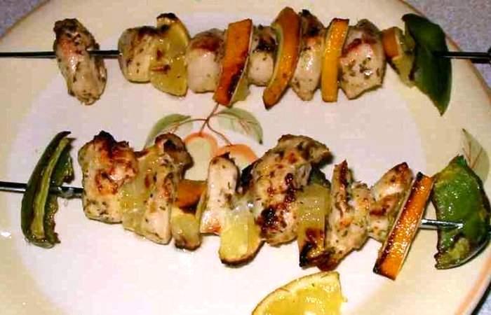 Самые вкусные маринады для куриного шашлыка — такого сочного, мягчайшего мяса вы еще не пробовали