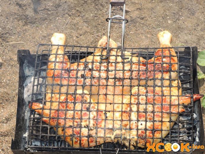 Барбекю — пальчики откусишь! как приготовить барбекю: самый правильный рецепт