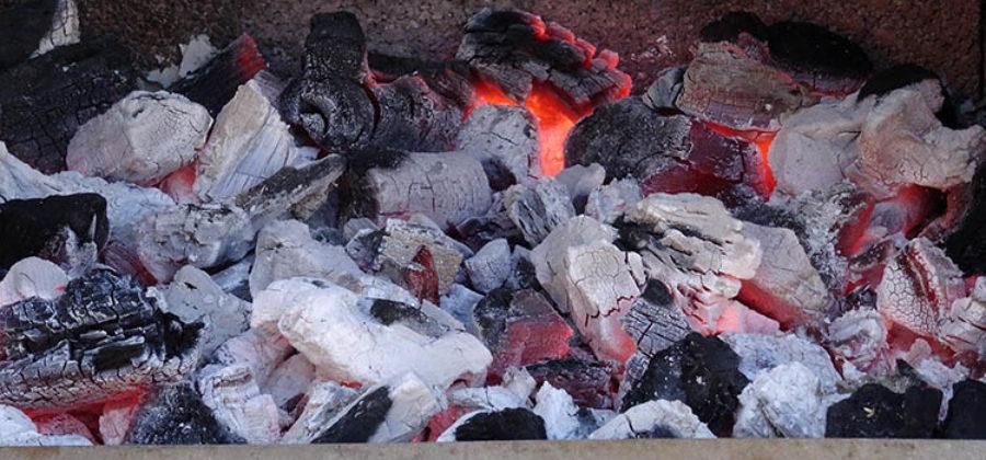 12 вопросов об угольном гриле: как разжечь угли и приготовить мясо и курицу на гриле. как пользоваться барбекю