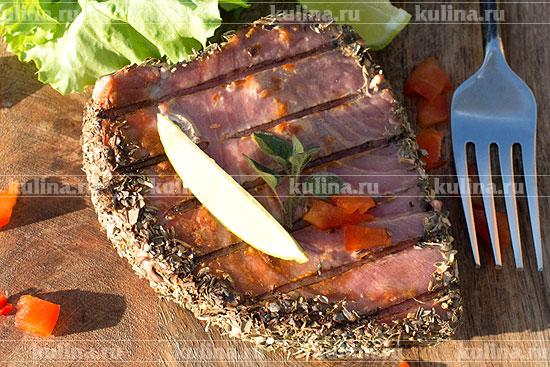 Шашлык из рыбы: на решетке, на мангале. рецепты шашлыка из рыбы. как замариновать рыбу для шашлыка.