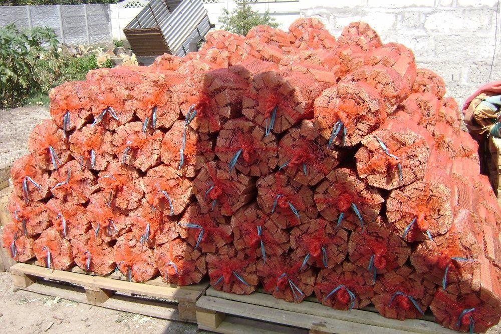 На каких дровах можно, а на каких нельзя жарить шашлык