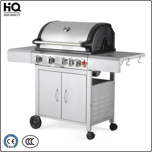 10 вопросов о газовом гриле: как готовить шашлык, стейк, курицу? готовим на газовом гриле - секреты вкусного шашлыка